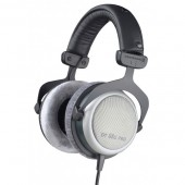 Beyerdynamic DT 880 PRO Semi-open Studio Headphone, w/ Case